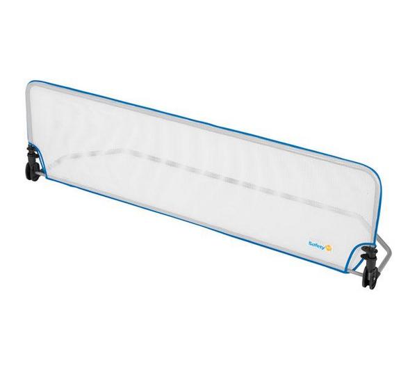 Lettini per bambini con sponde regolabili sponda lettino - Sponde letto bimbi ...